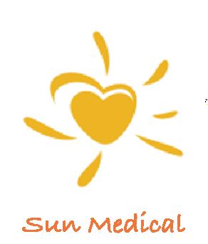 Sun Medical